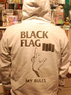 "\""BLACK FLAG\""でドーーン!!_f0004730_193379.jpg"