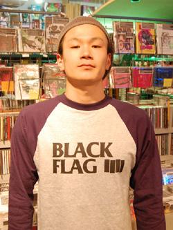 "\""BLACK FLAG\""でドーーン!!_f0004730_19355912.jpg"