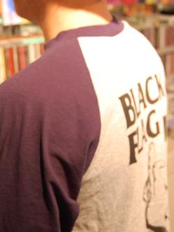 "\""BLACK FLAG\""でドーーン!!_f0004730_19361569.jpg"