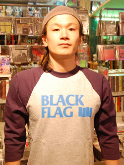"\""BLACK FLAG\""でドーーン!!_f0004730_19362380.jpg"
