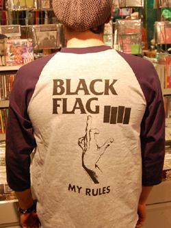 "\""BLACK FLAG\""でドーーン!!_f0004730_1936761.jpg"
