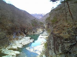 温泉_f0032130_16545562.jpg