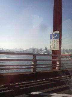 神戸の街_a0106637_14593725.jpg