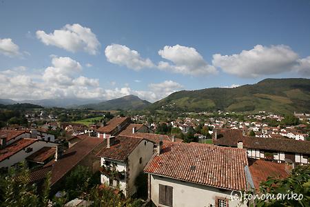 バスク地方、人気上昇中!_c0024345_0385588.jpg