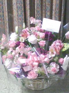 心を癒す花のパワー☆_b0108363_2092976.jpg