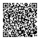 b0019567_14504467.jpg