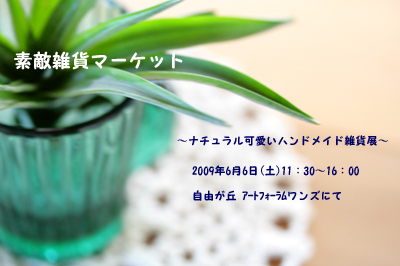 d0092990_2163560.jpg