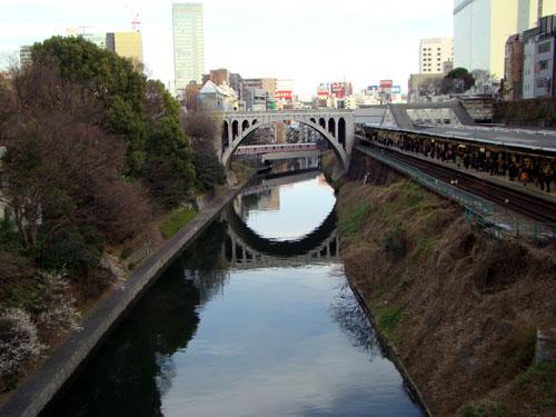 1月26日、東京のマイハートコンサート_a0047200_1931039.jpg