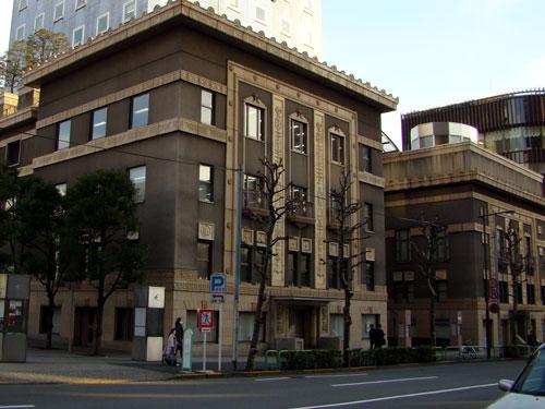 1月26日、東京のマイハートコンサート_a0047200_193451.jpg