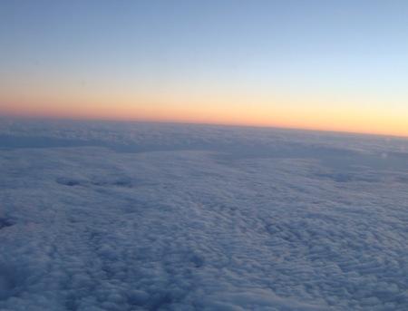 雲の海_c0052304_20541162.jpg
