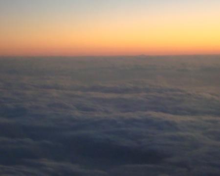 雲の海_c0052304_20543223.jpg
