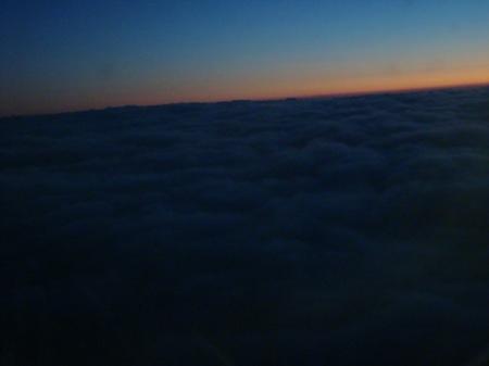 雲の海_c0052304_20544794.jpg