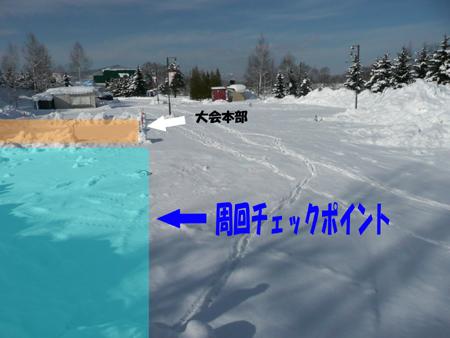 f0126131_9650100.jpg