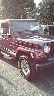 Jeep_c0149633_1903196.jpg