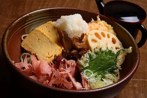 京都の色♪_c0156749_1634051.jpg