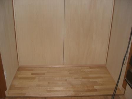 床の間変更_e0118649_11334199.jpg