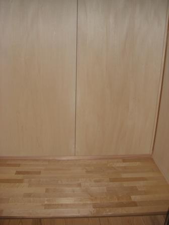 床の間変更_e0118649_11334983.jpg