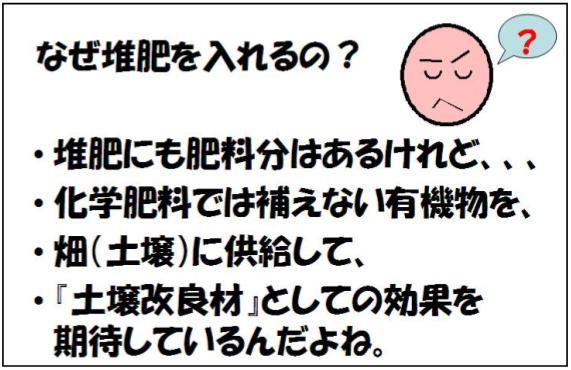 f0057955_20492827.jpg
