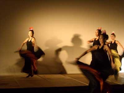 文化フェスティバル 2_e0097770_1913426.jpg