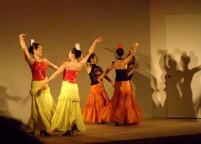 文化フェスティバル 2_e0097770_1922961.jpg