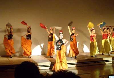 文化フェスティバル 2_e0097770_1925382.jpg