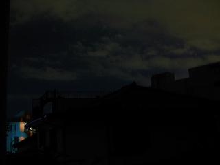 夜の青空_d0074474_1347686.jpg