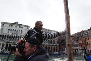 ヴェネツィアの水上バスと渡しの乗り方。_d0129786_16124161.jpg