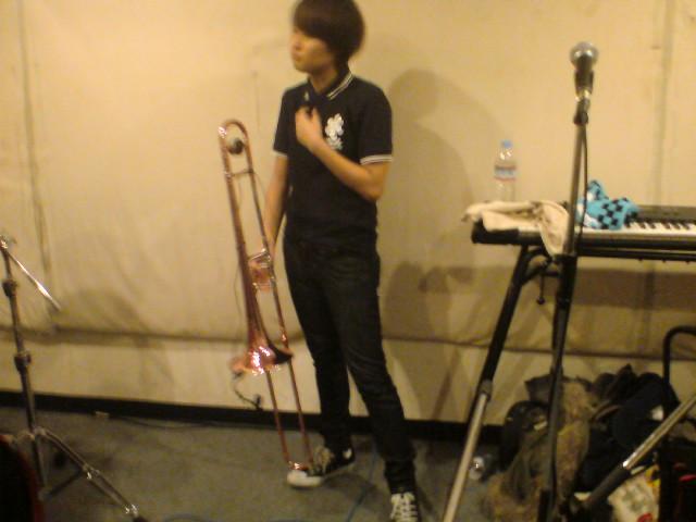 写メblog 19@もりこ_f0174088_165586.jpg