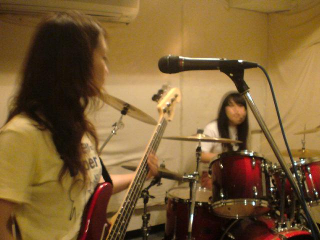 写メblog 20@もりこ_f0174088_1656253.jpg