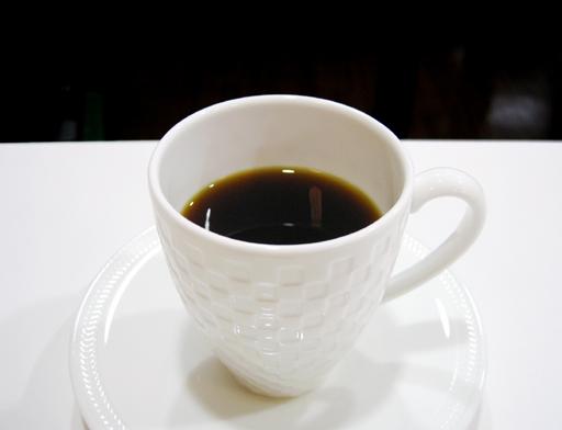グランクリュカフェ, Grand Cru Café