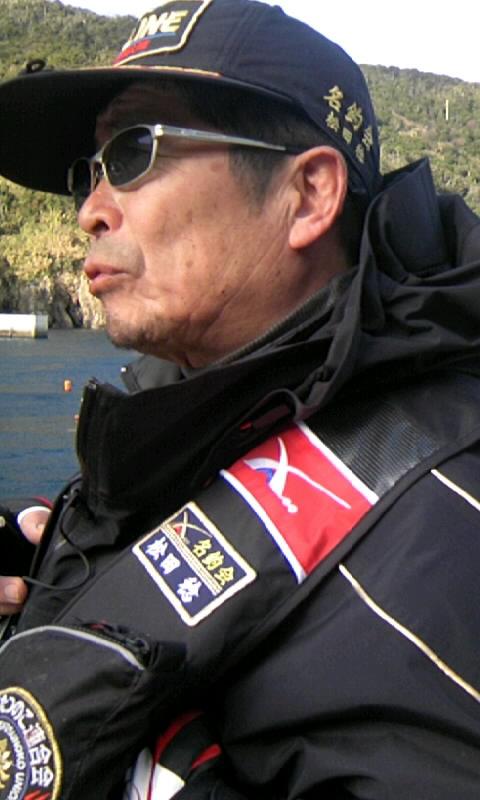 28日グンカン廻りチョボで…シロイワで…(^o^)/_d0114397_940481.jpg