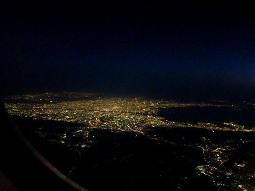飛行機から_a0047200_1815090.jpg