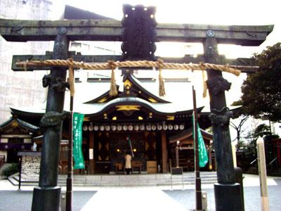 神社仏閣めぐり_a0047200_8223166.jpg