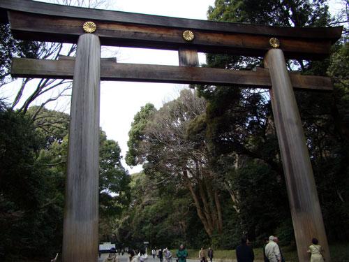 神社仏閣めぐり_a0047200_857927.jpg