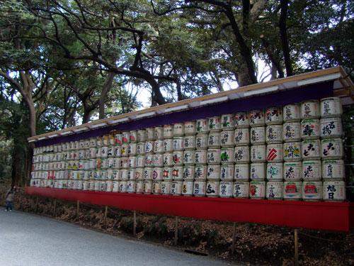 神社仏閣めぐり_a0047200_858237.jpg