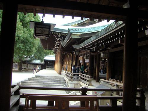 神社仏閣めぐり_a0047200_8583199.jpg