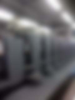 先端工場見学_e0098202_18162940.jpg
