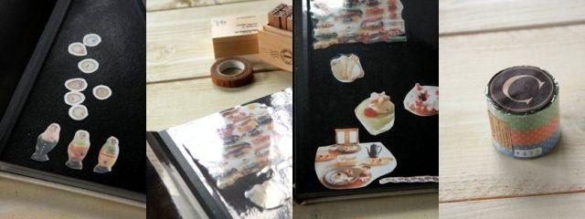 小松菜と椎茸のにんにく焦し味噌チャーハン_f0176108_14531767.jpg