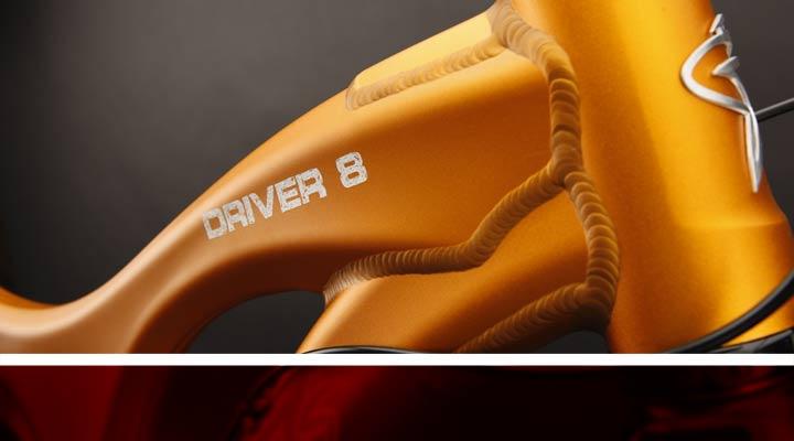 driver 8 だそうです。_e0069415_12395133.jpg
