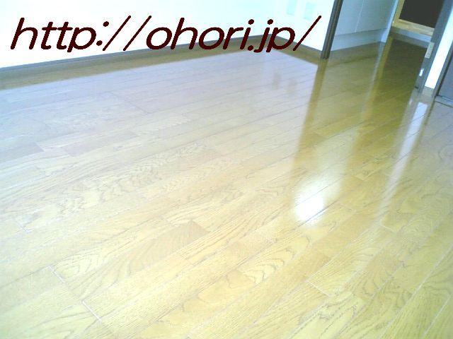 f0145419_1754639.jpg