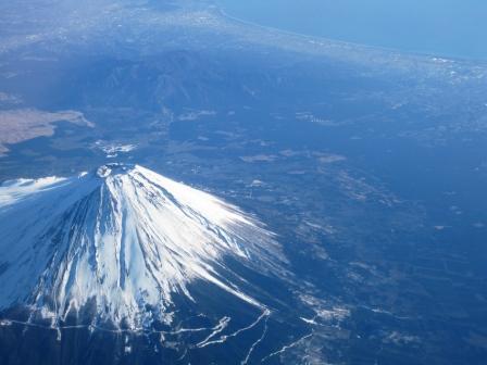 西日本へ_b0094826_1240119.jpg
