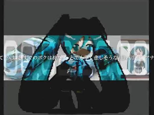 b0002644_111550.jpg