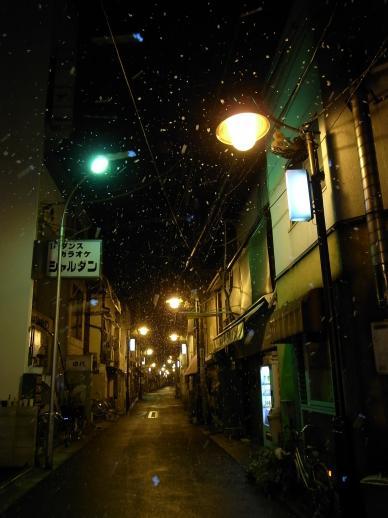 先週の高松、そして今夜は大阪!!_f0142044_14543676.jpg