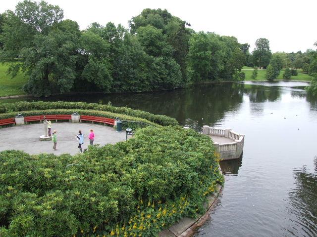 ノルウェー (38)   フログネル公園 その1_c0011649_941666.jpg