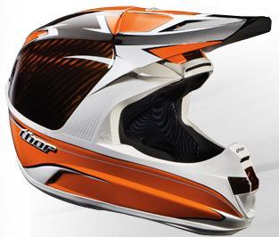 いっぱいヘルメットがきた(THOR)_f0062361_17264522.jpg