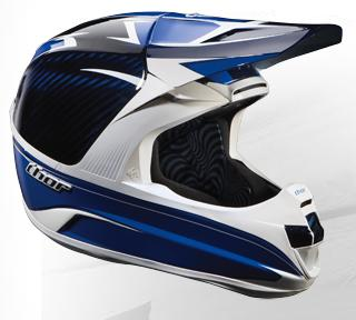 いっぱいヘルメットがきた(THOR)_f0062361_17265819.jpg