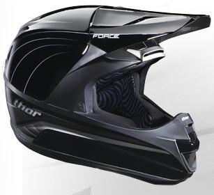 いっぱいヘルメットがきた(THOR)_f0062361_17285758.jpg