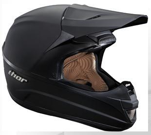 いっぱいヘルメットがきた(THOR)_f0062361_17294896.jpg