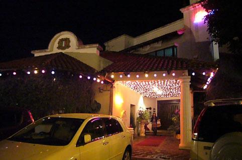 pizza house._c0153966_0361255.jpg