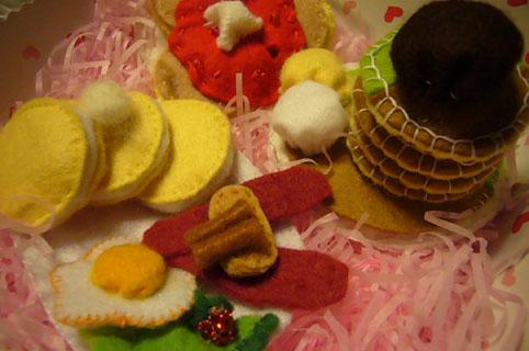 pancake trio._c0153966_22472671.jpg